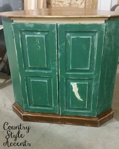 corner cabinet-001