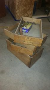 desk cabinet1
