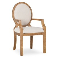 """Oval Dining Chair (21""""w, 20""""d, 29""""h) Qty. 6"""